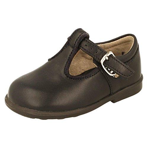 Start-Rite Jo Navy Leather 21.5 EU