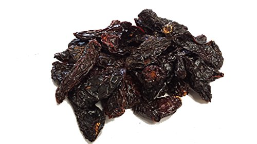 chipotle-chilli-dried-whole-100g