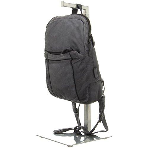 voi leather design Accessoires Taschen 21084 SZ schwarz 249143
