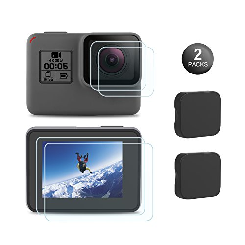 gopro hero5 black test complet action cam les num riques. Black Bedroom Furniture Sets. Home Design Ideas