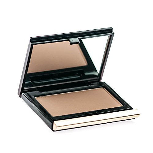 Kevyn Aucoin - The Pure Powder Glow (New Packaging) - # Natura (Neutral) 3.1G/0.11Oz - Maquillage