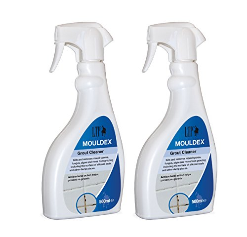double-pack-ltp-mouldex-500-ml-limpiador-de-lechada-y-molde-killer-x2