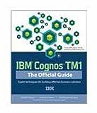 IBM Cognos TM1 The Official Guide by Karsten Oehler (2012-04-27)