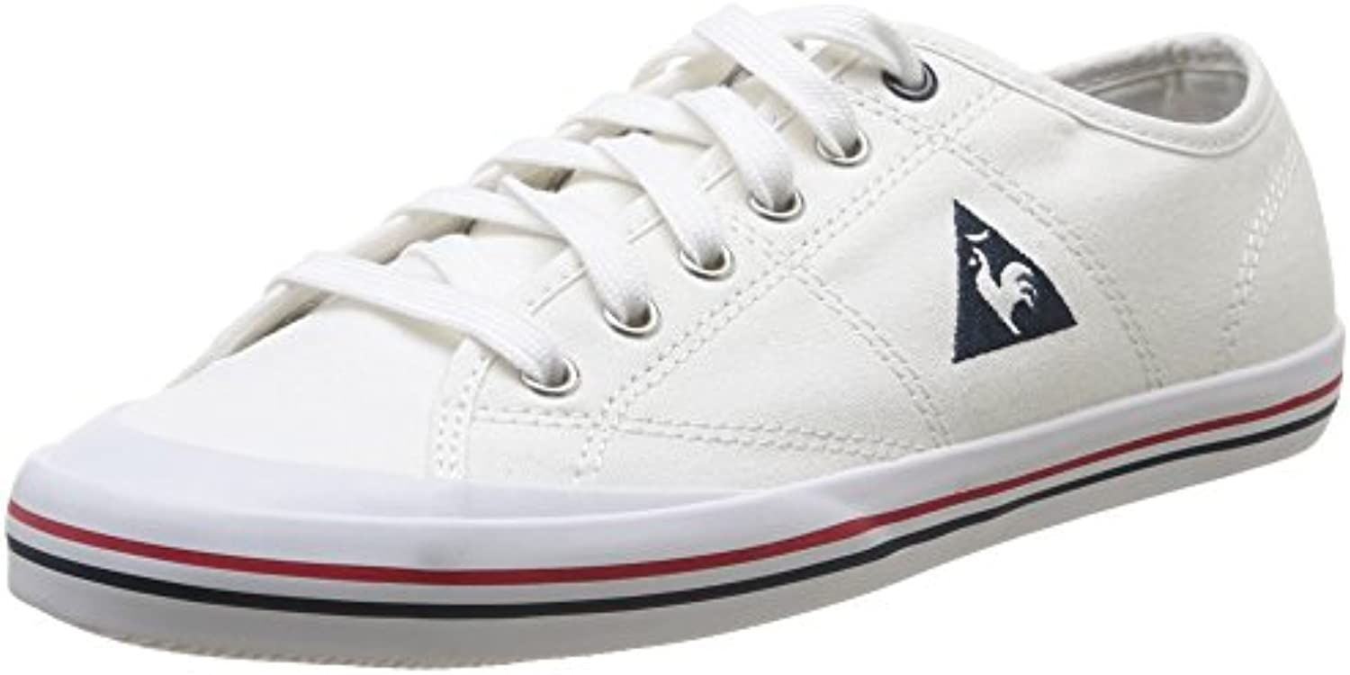 Converse All Star Customized - Zapatos Personalizados (Producto Artesano) Manga - TG43 -
