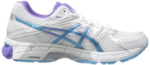 ASICS GT-1000 Women's Laufschuhe Weiß