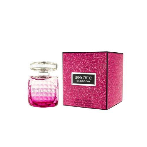 Jimmy Choo Blossom Eau de Parfum, Donna, 100 ml
