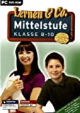 Lernen & Co. - Mittelstufe Bild