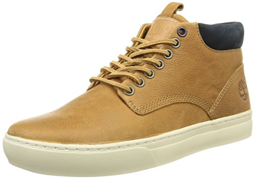 timberland-20-adventure-cupsole-chukka-mens-chukka-boots-beige-wheat-115-uk-46-eu