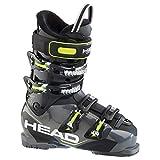 HEAD - Chaussures Ski Next Edge 85 Ht Homme 27 - Gris