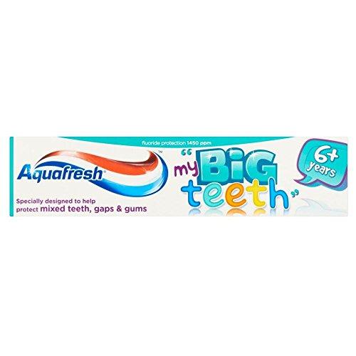 aquafresh-mi-gran-dientes-pasta-de-dientes-6-anos-50ml-paquete-de-6