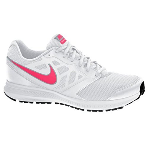 Nike-Downshifter-6-Chaussures-de-Running-Comptition-Femme