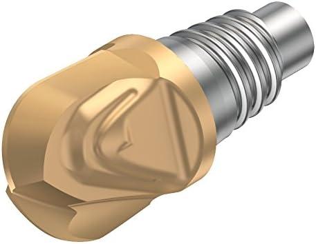 Sandvik Coromant 316 – 16BM210 – 16080 G1030 Coromill solido solido solido carburo palla naso testa per profilo fresatura | Stili diversi  | Nuovo mercato  | Ad un prezzo inferiore  ccee57