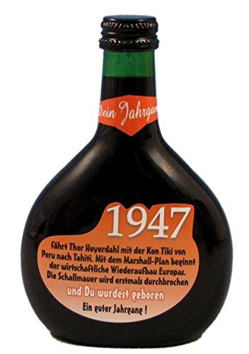 Bocksbeutel-zum-70-Geburtstag-Jahrgang-1947-025-l-Franken-Qualittswein