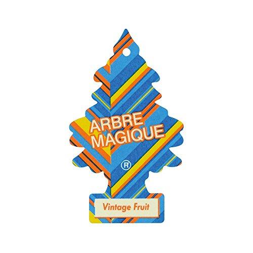 abre-magique-1710536-airfreshener-magic-arbol-vintage-frutas