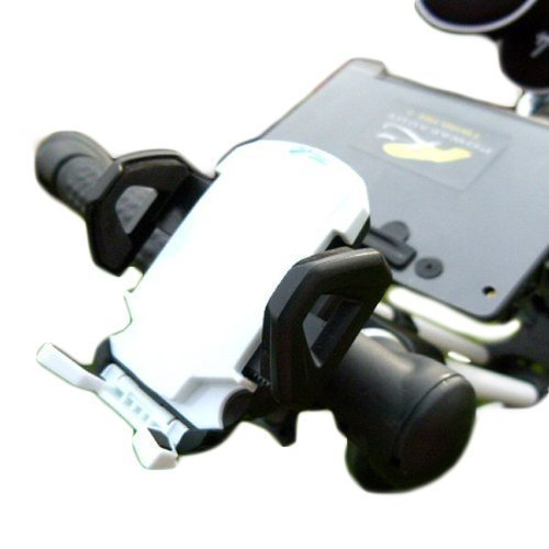 easy-fit-skycaddie-sgx-golf-trolley-cart-phone-holder-mount-sku-13874
