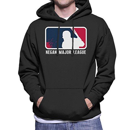 negan-major-league-baseball-walking-dead-mens-hooded-sweatshirt