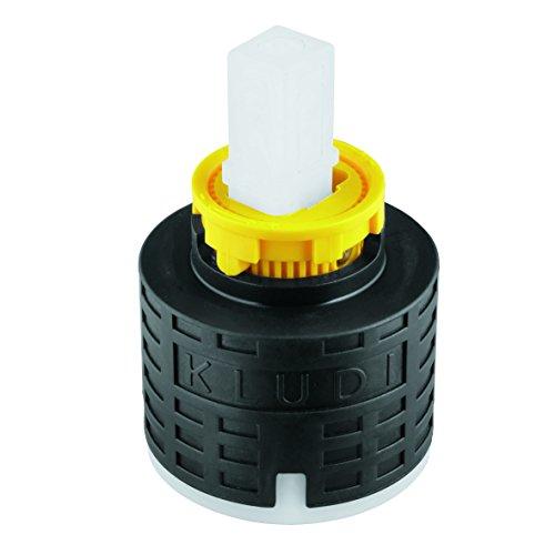 Kartusche für Einhandmischer, Durchmesser 41 mm, 7685600-00