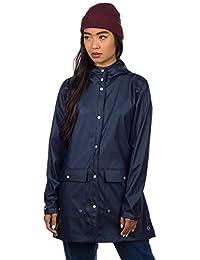 948836a2d9daf Amazon.fr : Bleu - Vestes de sport / Sportswear : Vêtements