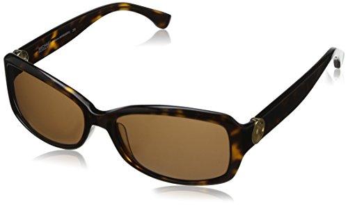 michael-kors-womens-m2860srx-rectangular-sunglasses-brown-frame-brown-lens-206