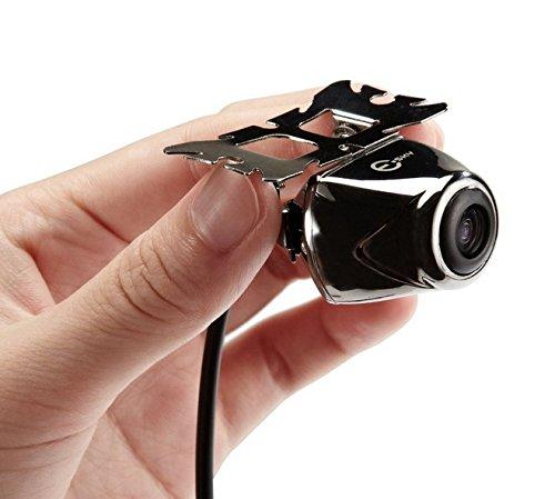 eskyr-ec170-08-100-etanche-car-rear-camera-de-recul-voiture-haute-definition-ccd-170-degres-angle-de