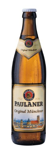 paulaner-hell-05l