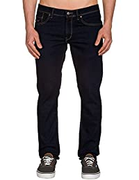 Reell Spider Tapered jeans