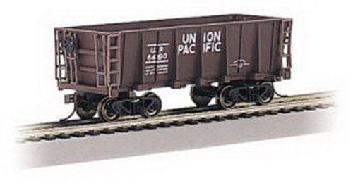 bachmann-trains-union-pacific-ore-car