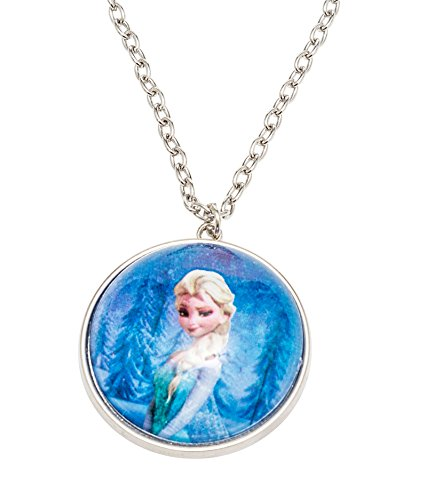 Joy Toy 755702 The icequeen Hals...