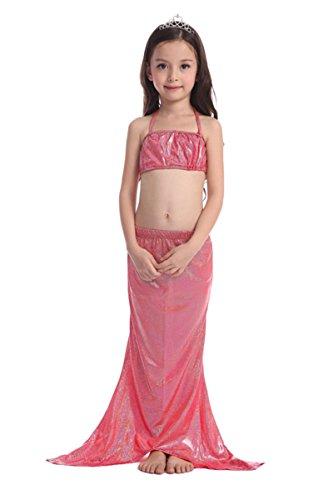 yming-fille-3-pcs-mermaid-beach-holiday-sirene-maillot-de-bain-bikini-3-10-ans