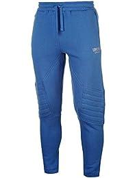 Lonsdale - Pantalon - Homme