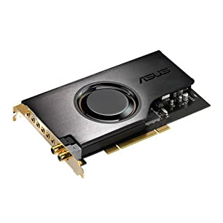 Asus Xonar D2 PCI Hi-End 7.1 Soundcard with Dolby demo CD (B000UU5TBU) | Amazon price tracker / tracking, Amazon price history charts, Amazon price watches, Amazon price drop alerts