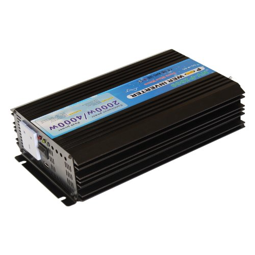 2000w-12v-pure-sine-wave-power-inverter-to-convert-12v-dc-power-into-240v-ac-mains-power-suitable-fo