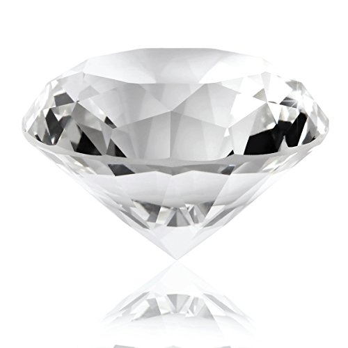 big-60mm-crystal-clear-cut-glass-large-giant-diamond-wedding-gifts