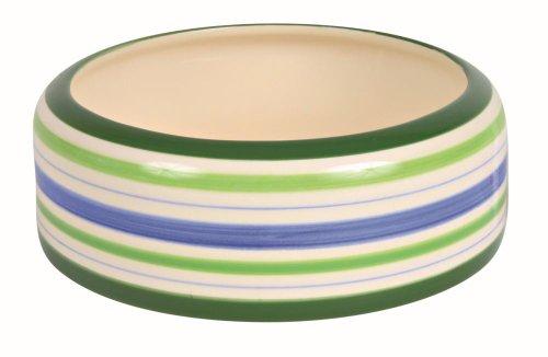 Trixie 60807 Keramiknapf, Kaninchen