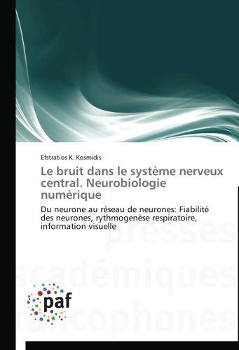 le-bruit-dans-le-systme-nerveux-central-neurobiologie-numrique