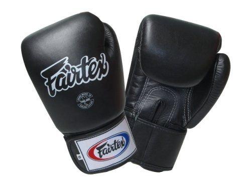 Boxhandschuhe Fairtex BGV1 - Universaltrainings Handschuhe