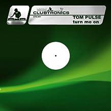 Turn Me On (Marc Cayot.Edit)