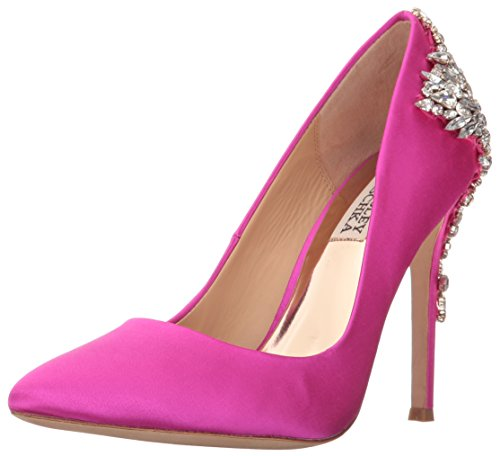 badgley-mischka-womens-gorgeous-dress-pump-carmine-pink-75-m-us