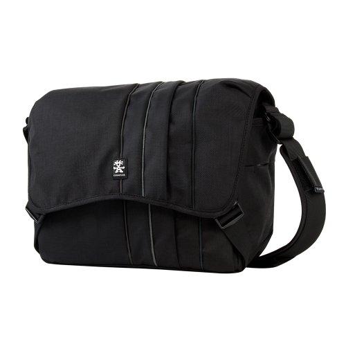 crumpler-jackpack-9000-funda-con-compartimentos-para-camara-negro