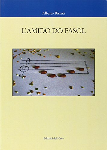 lamido-do-fasol-con-cd-audio