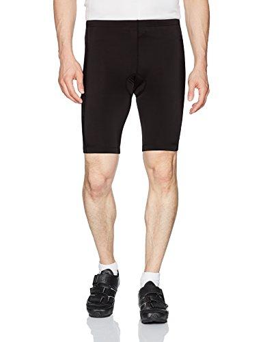 CANARI Viz Shorts, Herren, Solar Orange -