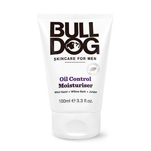Oil Control Moisturiser -