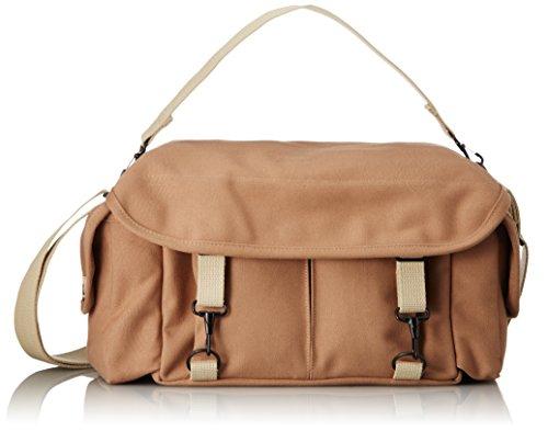 DOMKE Classic Camera Bags F-2 DOMKE'S ORIGINAL BAG Kamera Tasche sand/beige
