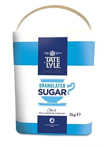 nghe an tate lyle sugar company Nghe an tate & lyle sugar company arguments for supporting the project group 8: aaqib noor pallab das pradeep tiwari shruti baliga shobhit saxena tanvi chugh.