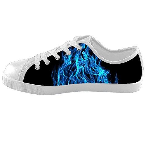 Dalliy regenbogen Kids Canvas shoes Schuhe Footwear Sneakers shoes Schuhe C