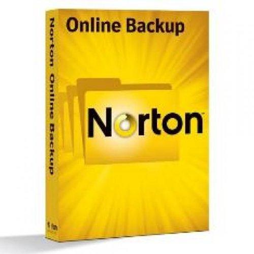 norton-online-backup-20-25gb-1-usuario