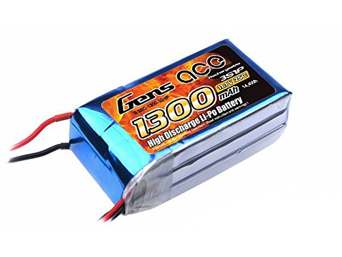 gens-ace-1300mah-111v-25c-3s1p-lipo-battery-pack