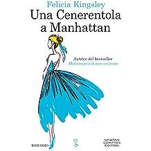 Una Cenerentola a Manhattan