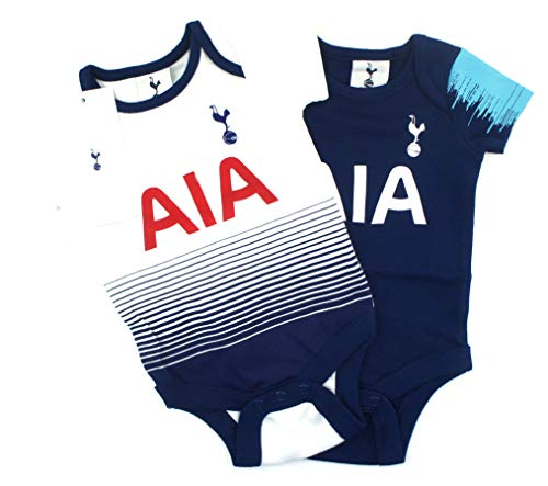 Official Tottenham Hotspur Football Club Buy Online In Dominica At Desertcart