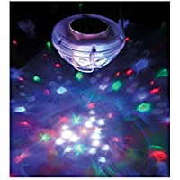 Gre 90173 - Lámpara fantasía